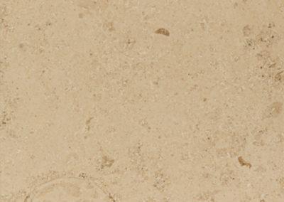 Classic - Jura, Oberfläche poliert