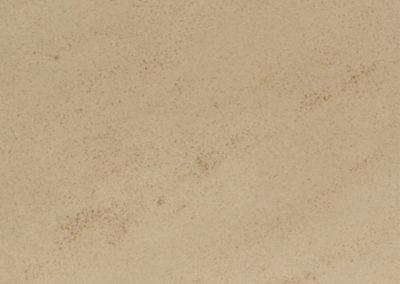 Serra Kalkstein - Oberfläche naturrau anpoliert