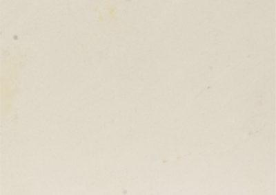 Thassos - Oberfläche poliert