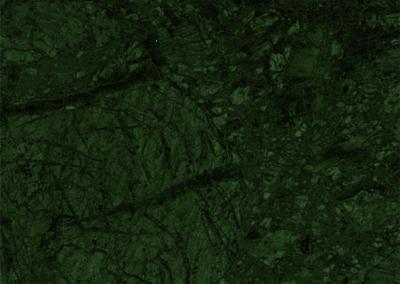Verde-Guatemala - Oberfläche poliert